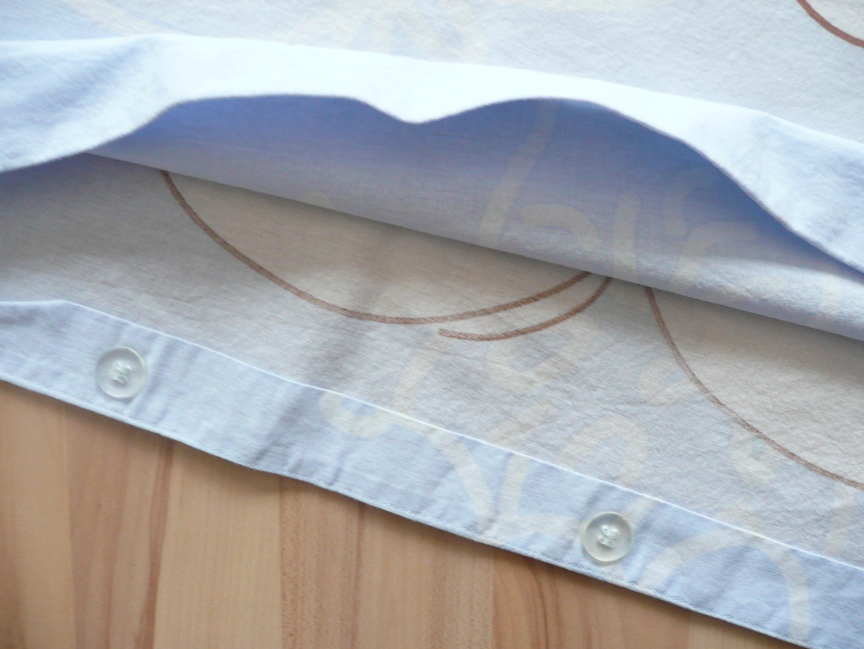 mami managerin schlafsack bettzeug bettw sche schlafanz ge. Black Bedroom Furniture Sets. Home Design Ideas